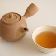 zi-in-2003-teapot-cup