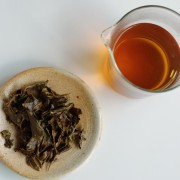 Fujian-Bai-cha-wet-set
