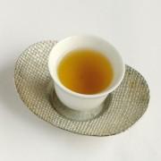 li-shan-lao-oolong-cup-870