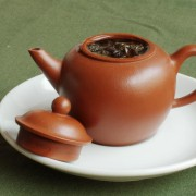 li-shan-lao-oolong-pot-870