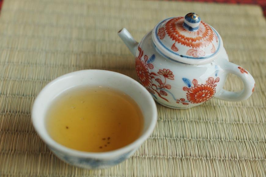 Xiaguan Jia Ji
